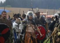 Bojovníci Notorburg