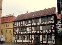 Německo2